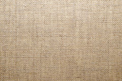 High resolution linen canvas texture Stock Photos