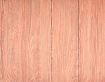 High resolution natural distressed wood Stock Image