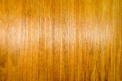 High Resolution Natural Woodgrain Texture Stock Photo