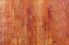 High resolution natural woodgrain texture Stock Photos
