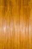 High resolution natural woodgrain texture Stock Photo