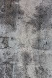 Old stucco texture stock photography
