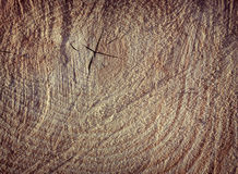 High Resolution Old Wood Textures Royalty Free Stock Image