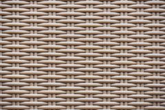 High resolution picture of brown rattan texture. stock photos