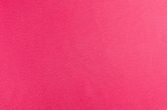 High resolution pink woven fabric Stock Photography