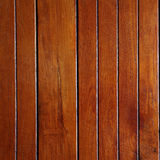 High resolution red-brown wood backgrounds squre format Stock Photography