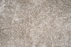 High resolution rough gray textured grunge Stock Images