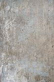 High resolution rough gray textured grunge Stock Photos