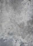 High resolution rough gray textured grunge Royalty Free Stock Photography