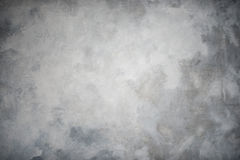 High resolution rough gray textured grunge Royalty Free Stock Photos