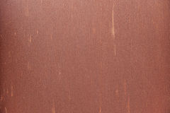 High Resolution Rust / Corten Steel Royalty Free Stock Photos