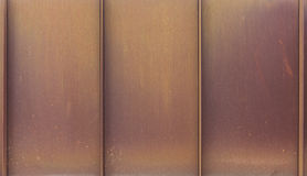 High resolution rust /red/ corten steel Stock Photos