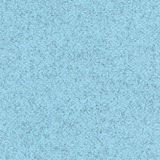 Fiber Paper Texture - Pastel Blue Stock Photos