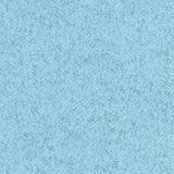 Fiber Paper Texture - Pastel Blue. High resolution scan of pastel blue fiber paper Stock Photos