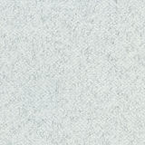 Fiber Paper Texture - White. High resolution scan of white fiber paper Stock Photos