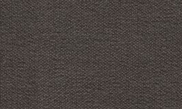 Seamless fabric texture Stock Photos