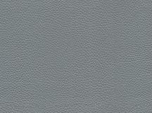 Seamless gray leather texture stock images
