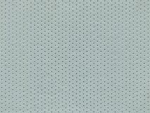 Seamless gray perforated leather texture. High resolution seamless gray perforated leather texture stock photos