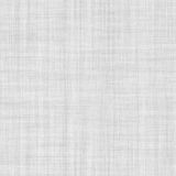 High resolution seamless linen canvas background Royalty Free Stock Image