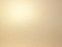 High resolution seamless linen canvas background Stock Photos