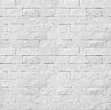 High resolution seamless texture stained old Stock Photos