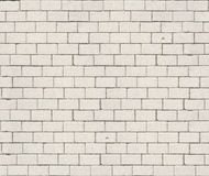 High resolution seamless texture stained old. Abstract weathered seamless texture stained old stucco light gray and aged paint white brick wall background in Royalty Free Stock Photo