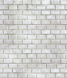 High resolution seamless texture stained old. Abstract weathered seamless texture stained old stucco light gray and aged paint white brick wall background in Stock Photography