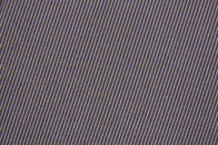 High resolution textile pattern. High resolution textured textile close-up Stock Image