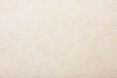 High resolution texture Royalty Free Stock Image