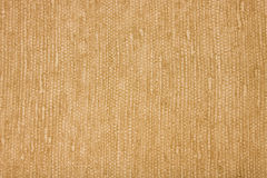 High resolution texture Royalty Free Stock Photos