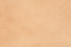 High resolution texture Stock Photography