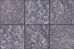 High Resolution Texture Stone Royalty Free Stock Photo