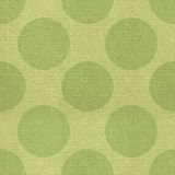 High resolution textured pattern Stock Image