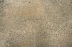 High resolution textured wall Royalty Free Stock Photos