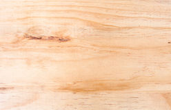 High Resolution Vintage Natural Woodgrain Texture Stock Photography