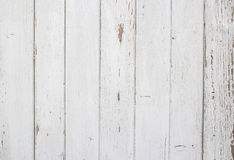 High resolution white wood backgrounds Royalty Free Stock Photo