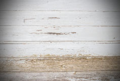 High resolution white wood backgrounds Royalty Free Stock Images