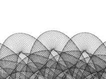 High Resolution Wire and Line Illustration Stock Images