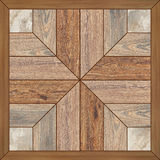 High Resolution Wood Floor Texture Background Stock Photo