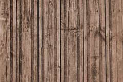High resolution Wood plank as texture background. High resolution wood plank as texture and background seamless stock images