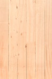 High resolution wood plank brown texture background Royalty Free Stock Photo