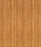 High resolution wood texture Stock Photography