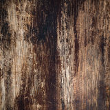 High resolution Wood Texture background stock photo