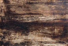 High resolution Wood Texture background stock images