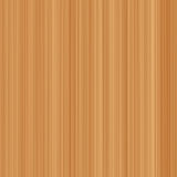 High resolution wood texture Stock Image