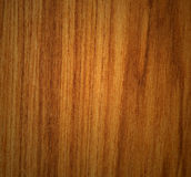 High resolution wooden Royalty Free Stock Photography