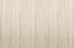 High resolution wooden background Royalty Free Stock Image