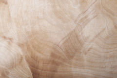 High resolution wooden background Stock Image
