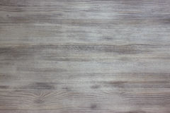 High resolution wooden background - Stock Image Stock Image