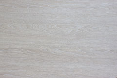 High resolution wooden background - Stock Image Royalty Free Stock Image
